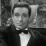 """Ugo Tognazzi in """"Il magnifico cornuto"""" (1964) di Pietrangeli. Fonte: Wikipedia"""