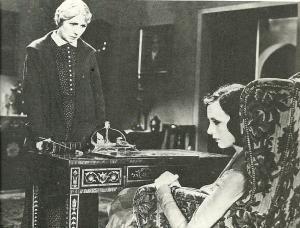 """M. Brignone e D. Paola in """"La canzone dell'amore"""". Fonte: Wikipedia"""