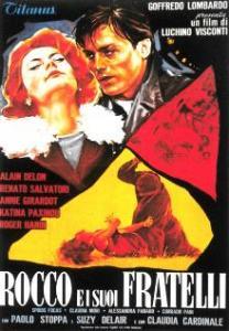 La locandina del film. Fonte: Wikipedia