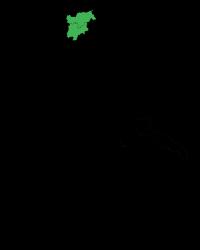 Cartina Italia Trentino Alto Adige.Trentino E Alto Adige Vivit