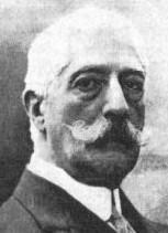 Giovanni Verga. Fonte: Wikimedia Commons