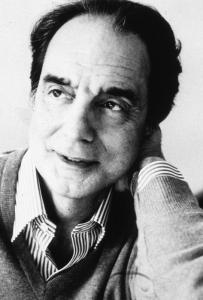 Italo Calvino. Fonte: INDIRE-DIA, Olycom S.p.a.