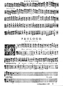 Orfeo ed Euridice (Parigi, 1764)