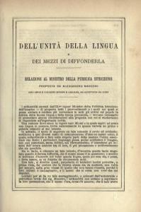 Immagine inserita da Giovanni Cordoni