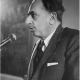 Giacomo Devoto (1897-1974)