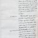 Manzoni, Dell'unità della lingua e dei mezzi di diffonderla (1868)