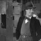 """Vittorio de Sica in """"Gli uomini, che mascalzoni..."""", 1932"""