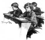 Obbligo scolastico