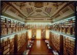 Biblioteca dell'Accademia della Crusca