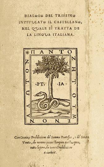 Grammatici (I)
