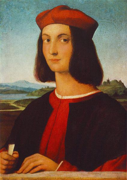 Pietro Bembo (I)