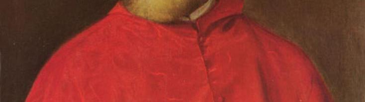 Pietro Bembo (II)
