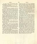 Vocabolario 5a edizione, lettera O