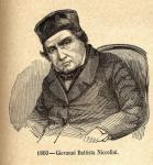 Giovan Battista Niccolini