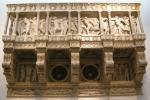 La Cantoria di Donatello, 1433-38