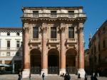 Palazzo del Capitaniato, Vicenza