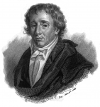 Ippolito Pindemonte