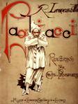 """I """"Pagliacci"""" di Leoncavallo"""