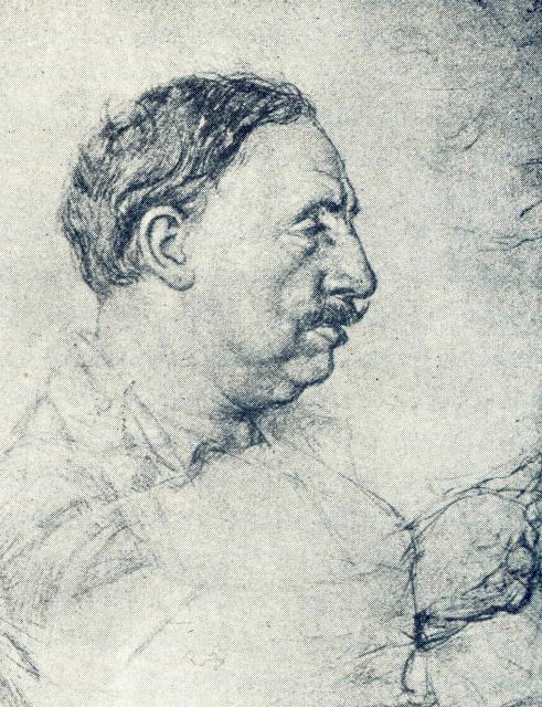 Edoardo Scarfoglio