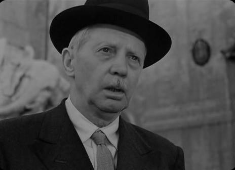 Umberto D (1952) di Vittorio De Sica
