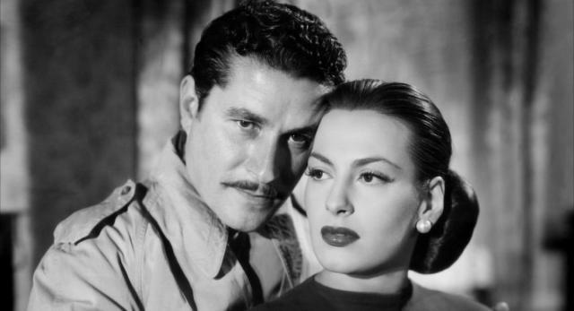 Catene (1949) di Raffaello Matarazzo