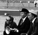 """8½"" (1963) di Federico Fellini"
