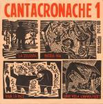 Cantacronache
