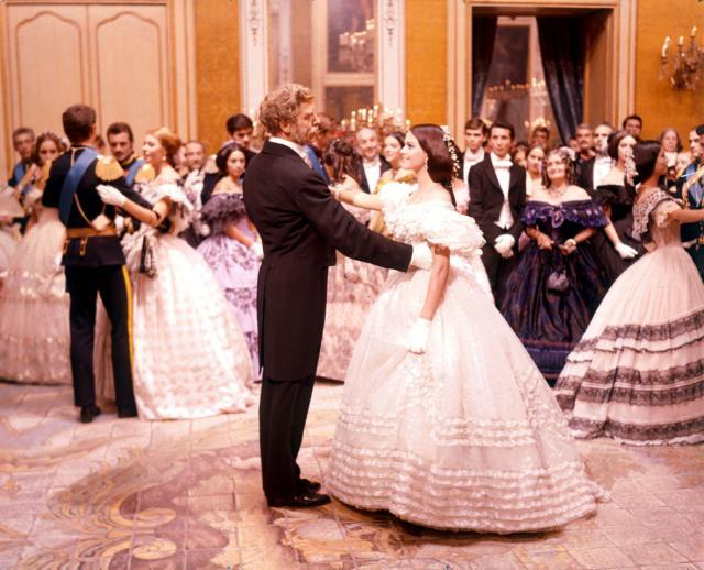 Il Gattopardo (1963) di Luchino Visconti
