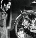 Ladri di biciclette (1948) di Vittorio De Sica